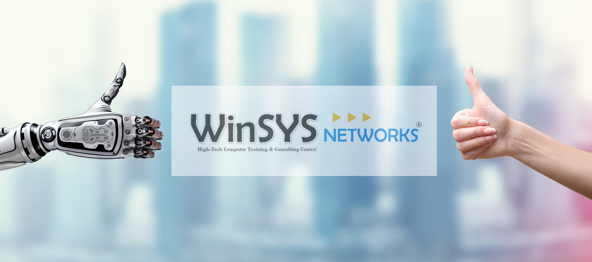 WinSis